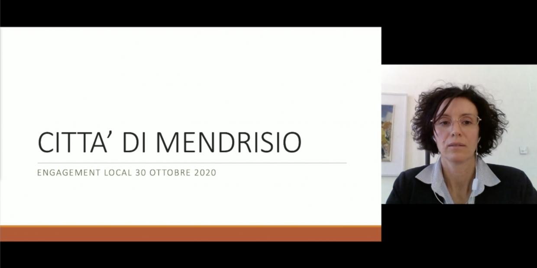 Auftakt-Anlass_Mendrisio2