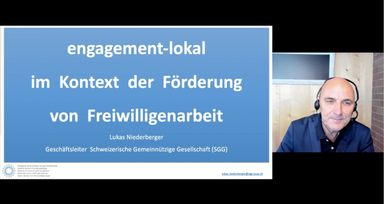 Screenshot Niederberger